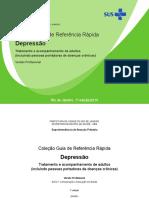 GuiaDepressao_reunido