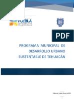 PMDUS.pdf