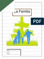 Guía La Familia