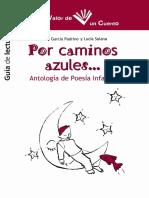 8_12_años_CaminosAzules.pdf
