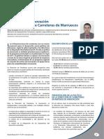 27193,Revista-Routes-Roads-374-Articulos-pp29-31.pdf