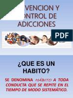 prevControlAdicciones (1)
