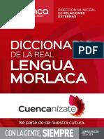 diccionario cuencano.pdf
