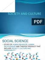 DISCIPLINES_OF_SOCIAL_SCIENCES.pdf