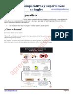 Adjetivos comparativos y superlativos-.pdf