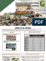TAMAÑO DE LOS CRISTALES.pptx
