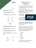 EJEMPLOS DE ANHIDRIDOS.docx