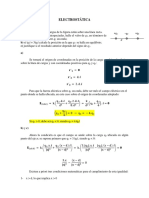 2 - Eletroestatica - Solucion.pdf