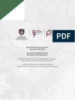 cartilla_pot_nov_2015.pdf
