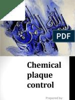 Chemical Plaque Control_2