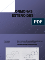 Hormonas Esteroides Pdffff
