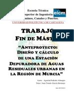 Region_de_Murcia.pdf