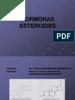 HORMONAS-ESTEROIDES PDFFFF.ppt