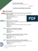 catalago_material_psicometrico_para_ninos (1).pdf