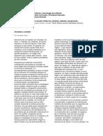 Ulloa_ternura.pdf