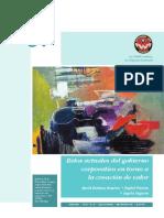 Dialnet RetosActualesDelGobiernoCorporativoEnTornoALaCreac 6676689 (1)