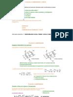 METALICA_Clase_6.1_Placas_a_compresion_y_corte.ppt