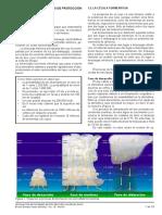d CIEL Instalaciones de Pararrayos v1.0