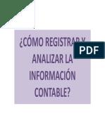 Tema 7.Cómo Registrar y Analizar La Información Contable [Modo de Compatibilidad]