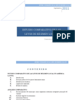 xvi-estudio-comparativo-leyes-regimen-aruba-22-sept-2011.pdf
