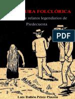 LiteraturaFolclricaPiedecuesta2016.pdf