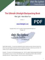 hikelight.pdf