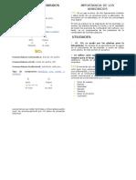 anhidridos.docx