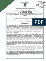 DECRETO 356 DEL 03 DE MARZO DE 2017.pdf
