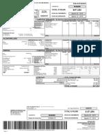 20190827202645-duplicado-factura