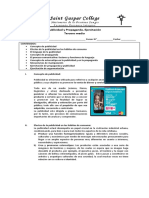 propaganda-y-publicidad-ejercitacic3b3n_tercero-medio_original.pdf