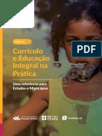 Caderno 1 Curriculo e Ei Na Pratica Final (1)