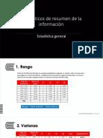 Presentación 6.pptx