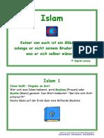 islam.pdf