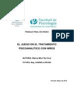 trabajo_final_de_grado_nancy_mori.pdf