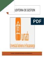 01.FUNDAMENTACION ESTRATEGICA-ilovepdf-compressed.pdf