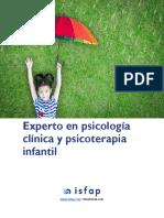 TEMA-I.-QUÉ-ES-UN-NIÑO-1.pdf