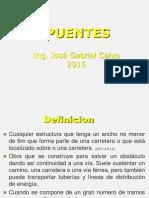 Diapositivas_CLASES_PUENTES (1).ppt