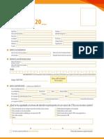 Ficha generica medicina.pdf