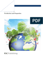 [Amit_Sarin]_Biodiesel__Production_and_Properties(z-lib.org).pdf
