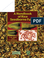 a handboook of rice seedborne Fungi.pdf