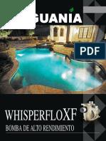 BOMBAS 3HP - AGUANIA.pdf