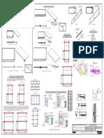 Tectum Direct Attach Master Sheet