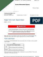 3116 cat valvuklas calibre.pdf