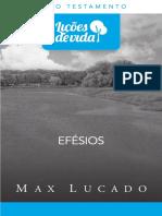Max Lucado - 09__efesios_.pdf