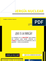 energia nuclear.pptx