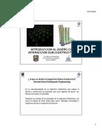 Guía de Aplicación-Introducción a la ISE.pdf