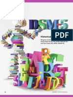 DSM-5_Historical_Perspectives.pdf