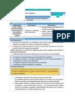 MAT5-U6-SESION  PROGRESION GEOEMETRICA.docx