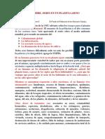 MALES DEL HOMBRE 2-3.docx