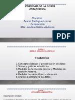 Unidad 1 Principios de Estadistica.pptx